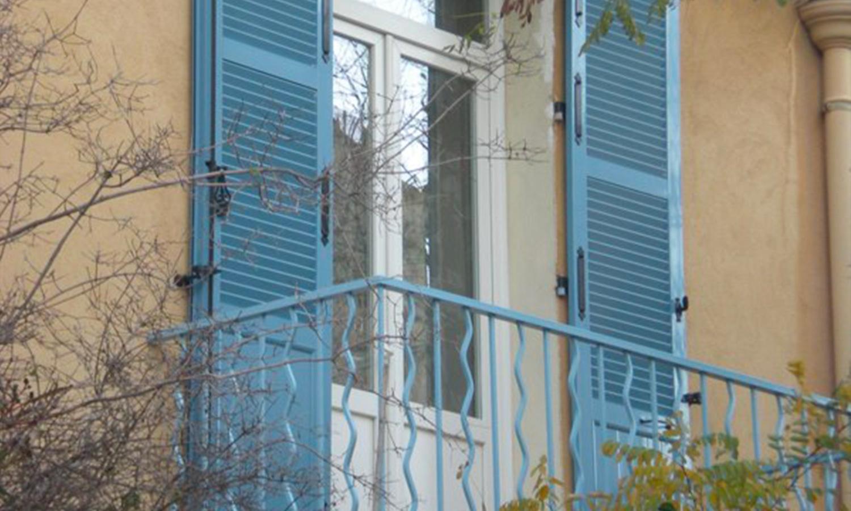 Miroiterie-Degivry-Toulon_Fenetre-PVC-2