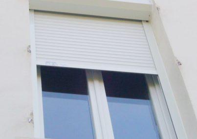 Miroiterie-Degivry-Toulon_Volet-Roulant-PVC