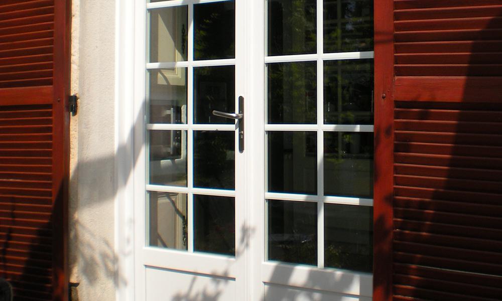 Miroiterie-Degivry-Toulon_Volet-battant