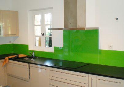 Miroiterie-Degivry_Toulon-Var_Credance-cuisine-verre-laque