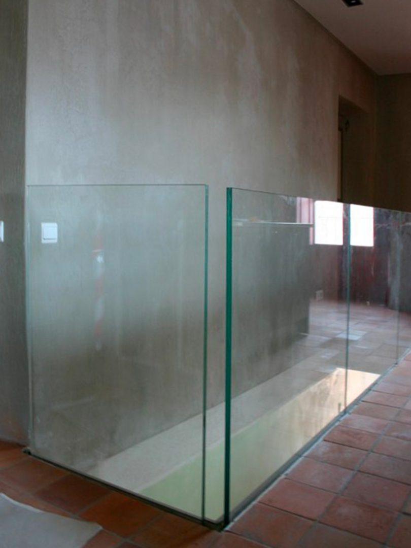 Miroiterie-Degivry_Toulon-Var_Garde-corps-verre-escalier-2