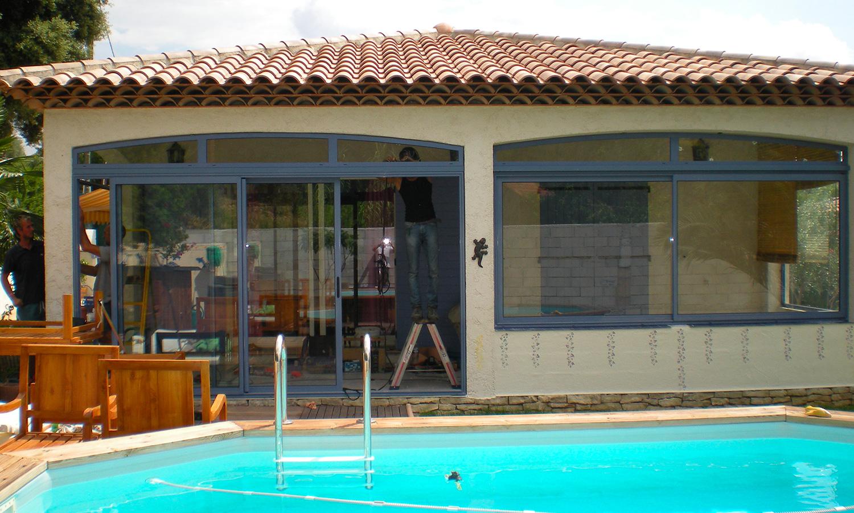 Miroiterie-Degivry_Toulon-Var_Menuiserie-ALU-Pool-house